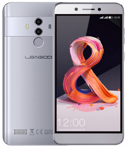 Leagoo T8s - Discussion -savagemessiahzine com