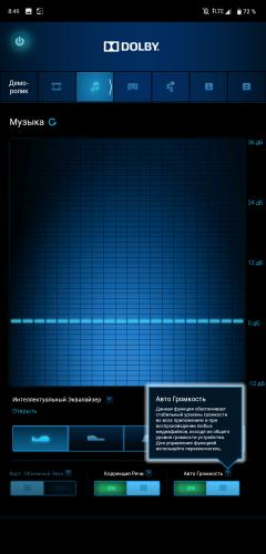 Xiaomi Pocophone F1 - Modification and decorations