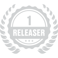 Release - 1
